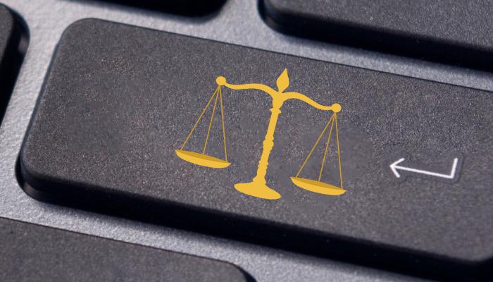 Giustizia digitale, l'Italia batte tutti sul tempo: la Cassazione adotta il processo civile telematico