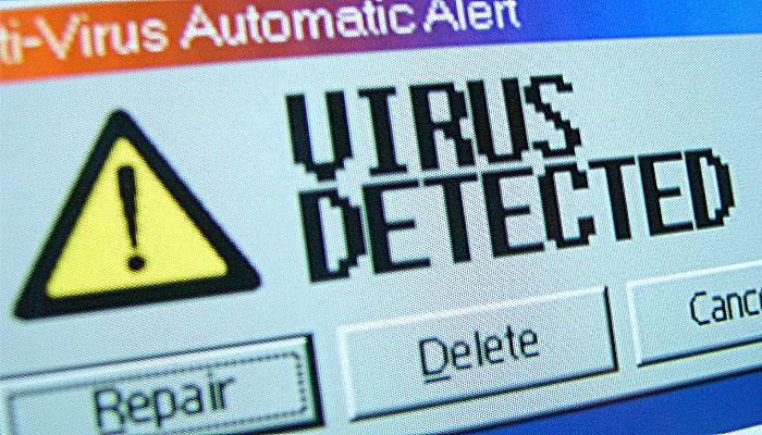 Virus informatico si spaccia per l'Agenzia delle Entrate: attenti alla email che ruba i dati personali.