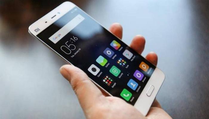 Esplode il phishing via smartphone, come riconoscerlo e i trucchi per difendersi