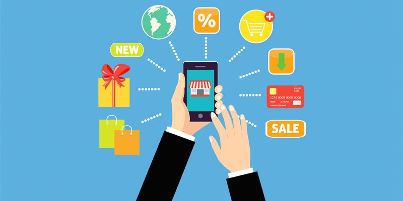 Più tutele per gli e-shopper: stretta della Ue sui rimborsi