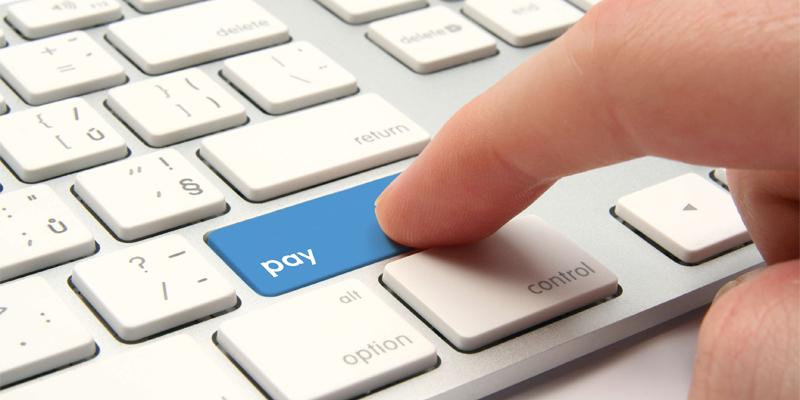 Pagamenti elettronici, al rientro dalle ferie entreranno in vigore i nuovi standard di sicurezza PSD2
