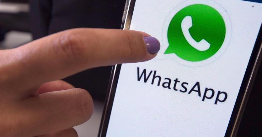 WhatsApp potrà essere usato come prova processuale. Ecco cosa cambia anche con le email.