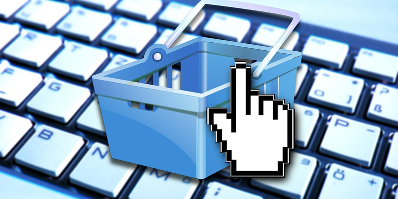 Piattaforme web e pratiche commerciali, nuove norme Ue a tutela di un milione di imprese
