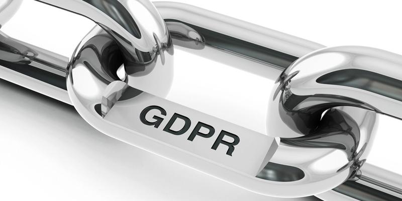 Gdpr, il Garante Privacy lancia piattaforma di auto-valutazione per pmi