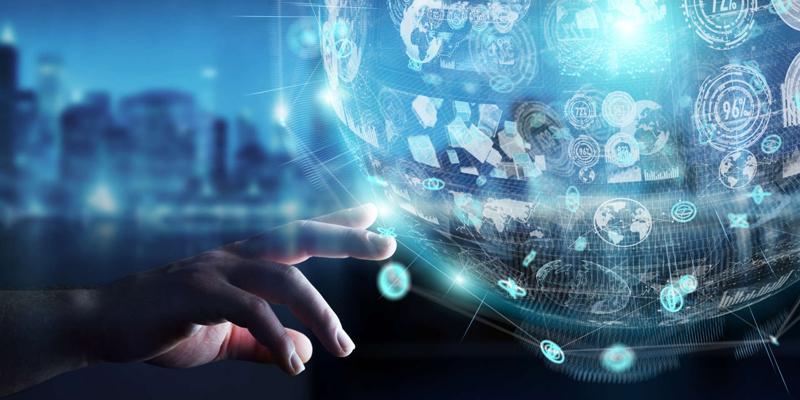 Palazzo Chigi si prende l'Agenda digitale: 'Basta frammentazione'