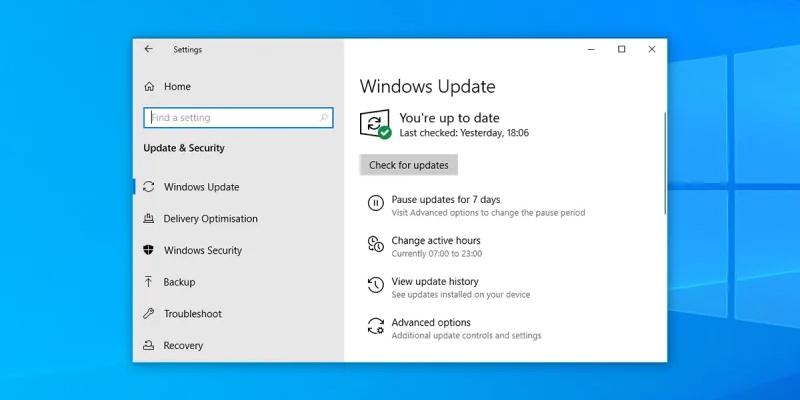 Windows 10 a 32 bit sul viale del tramonto: solo Windows 10 a 64 bit su notebook e PC preassemblati
