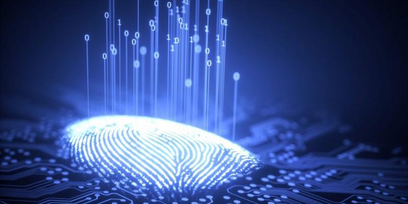 La Commissione Ue vuole creare un'identità digitale per i cittadini europei