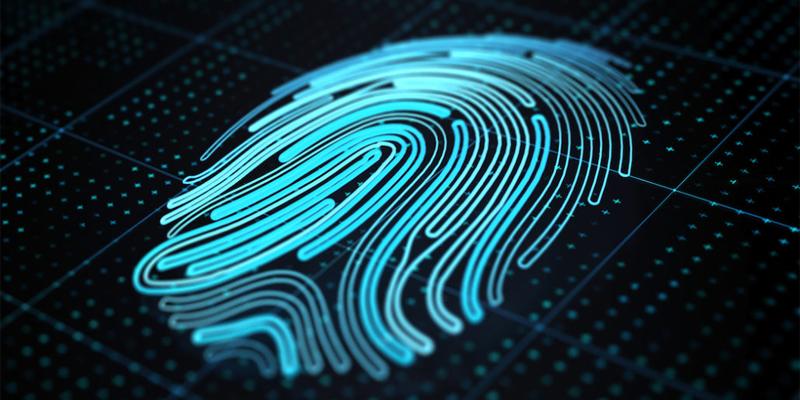 INPS accetta la delega dell'identità digitale